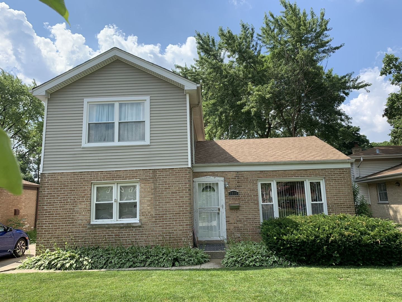 5815 Main Street, Morton Grove, IL 60053 - #: 10788809