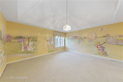 Tiny photo for 5n129 Dover Hill Road, St. Charles, IL 60174 (MLS # 10769810)