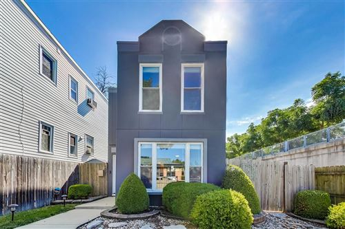 Photo of 1801 N Francisco Avenue, Chicago, IL 60647 (MLS # 10847810)
