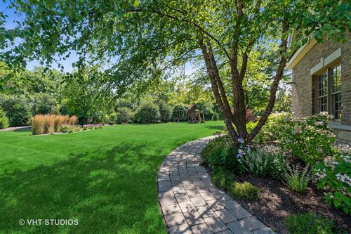 Tiny photo for 1725 Tallgrass Lane, Lake Forest, IL 60045 (MLS # 10854810)
