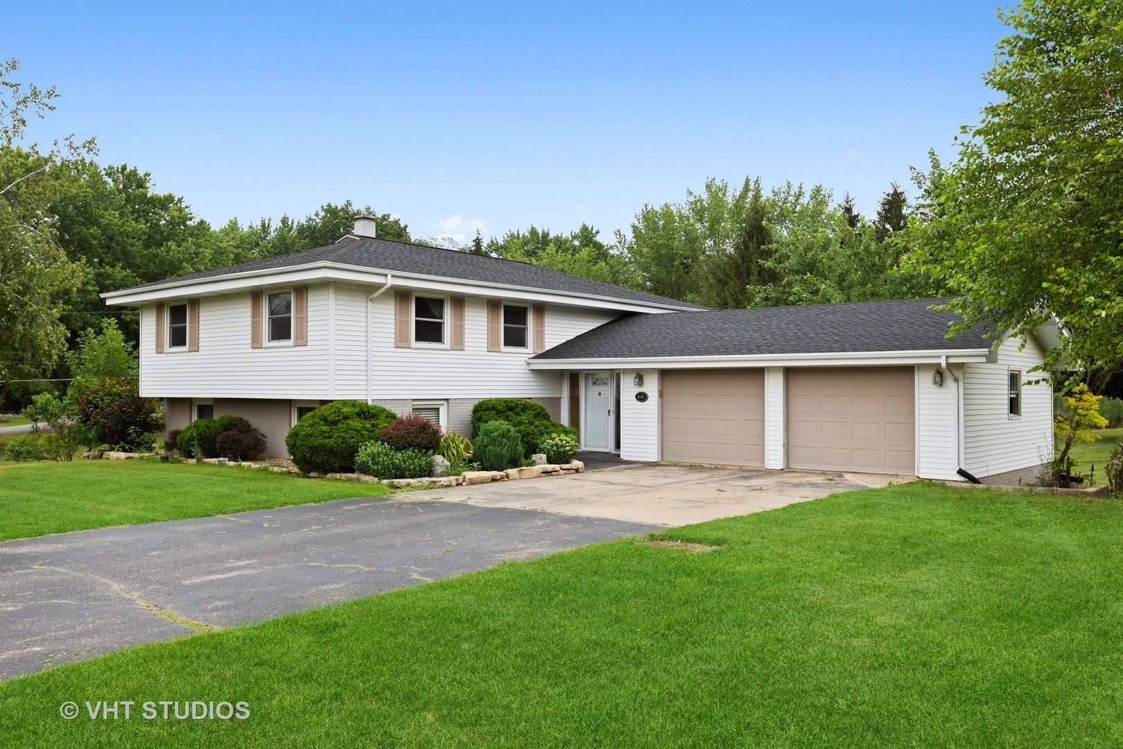 6100 Penguin Drive, Rockford, IL 61109 - #: 11151811