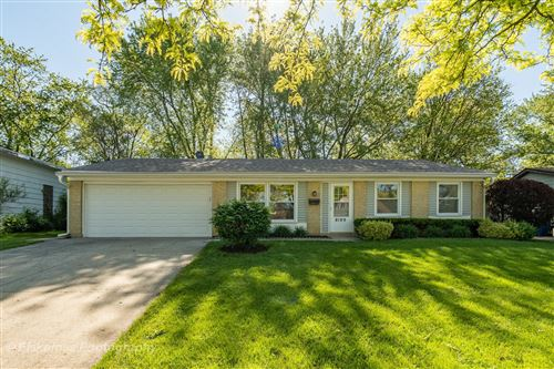 Photo of 8199 Dartmouth Lane, Hanover Park, IL 60133 (MLS # 10729812)
