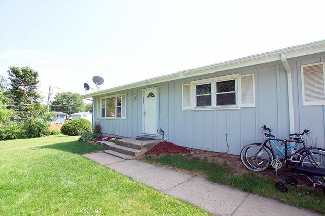 1940 Sheila Street, Woodstock, IL 60098 - #: 10776812