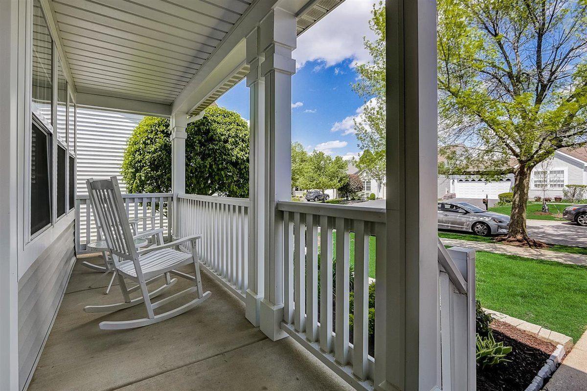 Photo of 21263 W Redwood Drive, Plainfield, IL 60544 (MLS # 11075812)