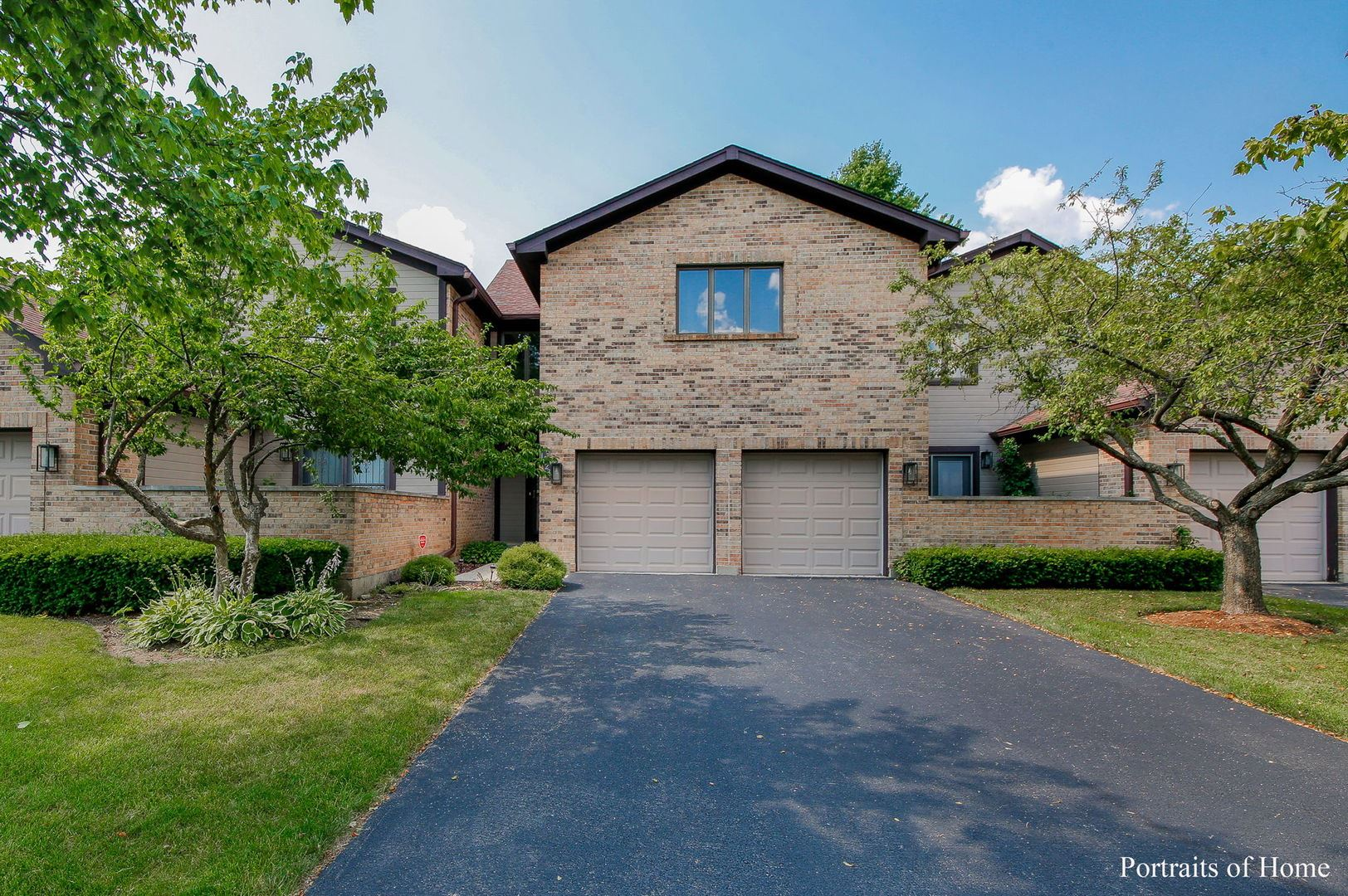 1623 Pebble Beach Drive, Hoffman Estates, IL 60169 - #: 10774813