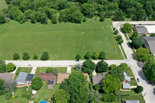 Tiny photo for 1024 W School Street, Kankakee, IL 60901 (MLS # 10769814)