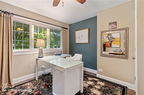 Tiny photo for 657 Glenwood Road, Lake Forest, IL 60045 (MLS # 10841814)