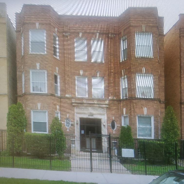 5739 S Calumet Avenue S #P-2, Chicago, IL 60637 - #: 11222814