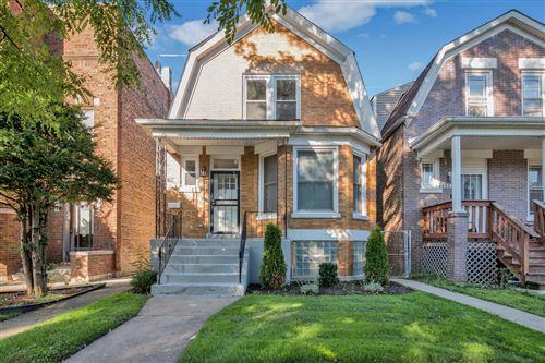 Photo of 7148 S Michigan Avenue, Chicago, IL 60619 (MLS # 10790815)