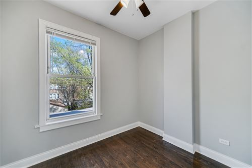 Tiny photo for 7225 S Saint Lawrence Avenue, Chicago, IL 60619 (MLS # 11218815)