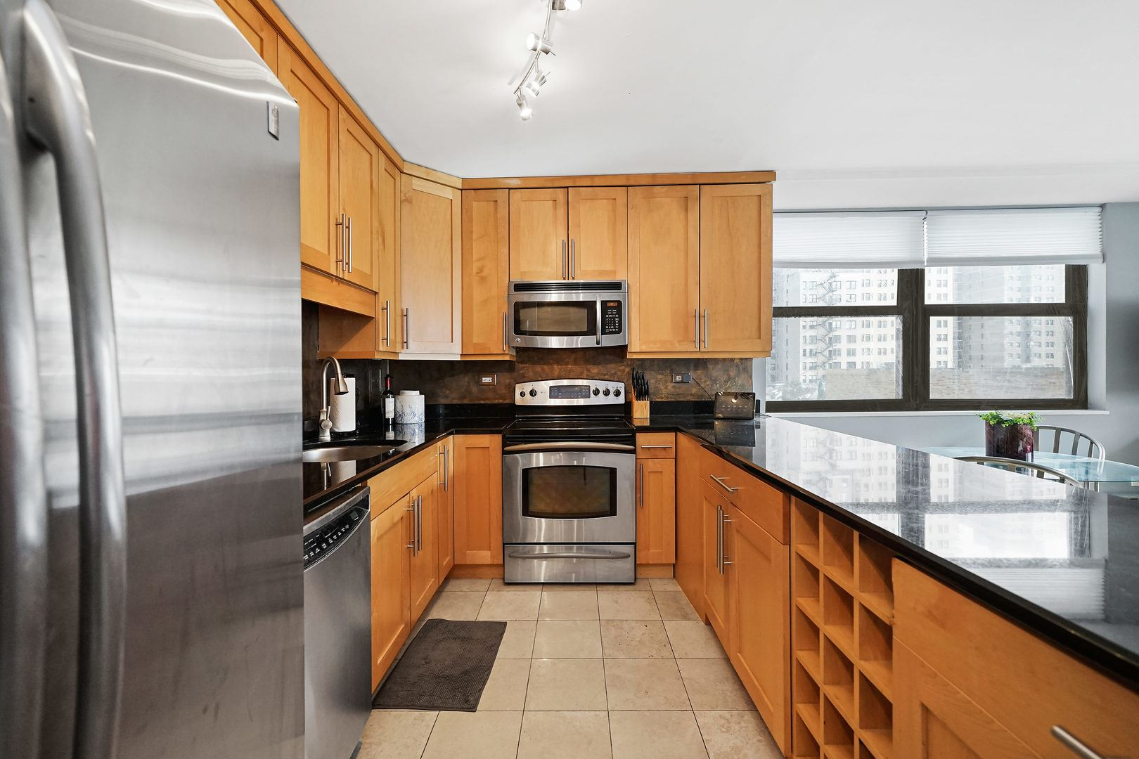 1445 N STATE Parkway #702, Chicago, IL 60610 - #: 10617815