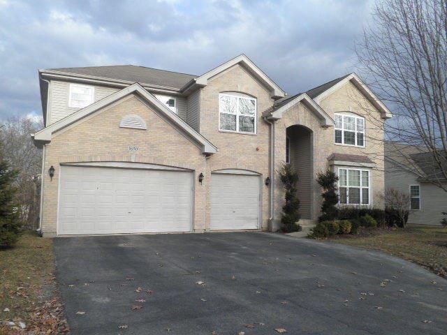 5650 BRENTWOOD Drive, Hoffman Estates, IL 60192 - #: 10655815