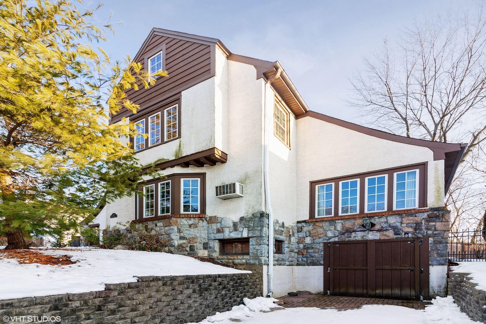 1337 Maple Avenue, Downers Grove, IL 60515 - #: 10945815