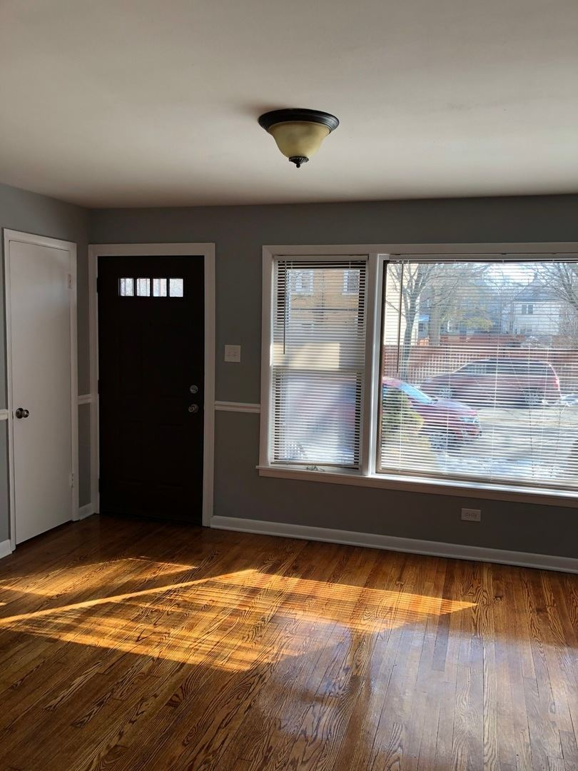 Photo of 2036 W 69th Street, Chicago, IL 60636 (MLS # 11005815)