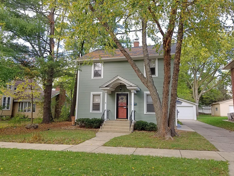 623 Garfield Avenue, Aurora, IL 60506 - #: 11233816