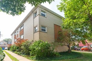Photo of 5011 West Diversey Avenue West, Chicago, IL 60639 (MLS # 10514817)