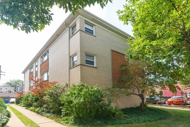 5011 West Diversey Avenue West, Chicago, IL 60639 - #: 10514817