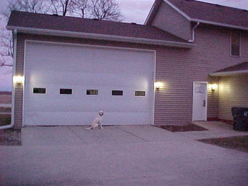 Photo of 15878 Poplar Grove Road, Poplar Grove, IL 61065 (MLS # 10678818)