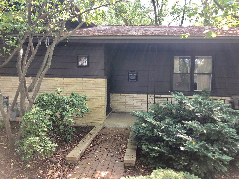 550 Dawes Street, Libertyville, IL 60048 - #: 10775818