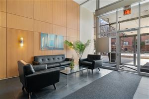 Tiny photo for 3033 North SHERIDAN Road #1206, CHICAGO, IL 60657 (MLS # 10341819)