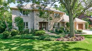 Photo of 421 Creekside Court, WILLOWBROOK, IL 60527 (MLS # 10445819)