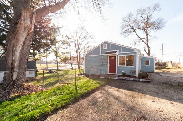 213 Willow Road, Lakemoor, IL 60051 - #: 10580819
