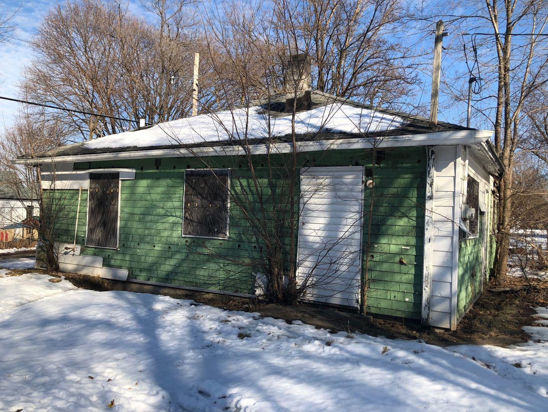 1343 Arthur Avenue, Rockford, IL 61101 - #: 10631819
