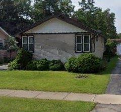 514 PARK Avenue, Winthrop Harbor, IL 60096 - #: 10682819