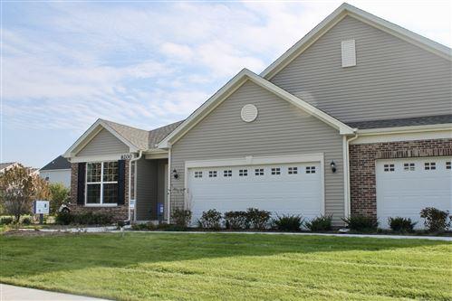 Photo of 8116 Arlington Lane, Joliet, IL 60431 (MLS # 10667820)
