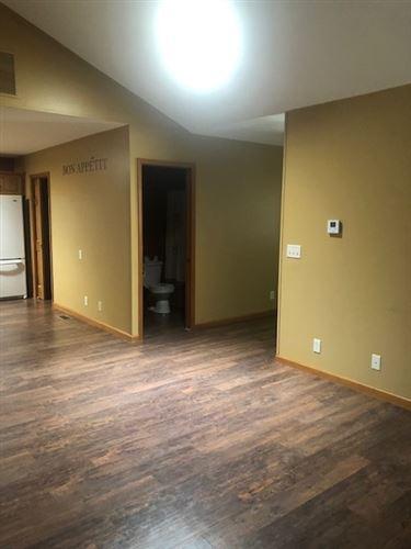 Tiny photo for 83 Cedar Drive #0, Clinton, IL 61727 (MLS # 10769820)