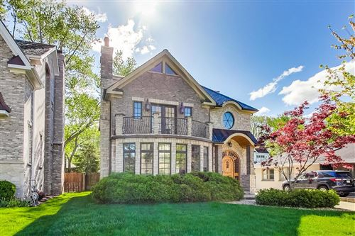 Photo of 227 S Thurlow Street, Hinsdale, IL 60521 (MLS # 11080820)