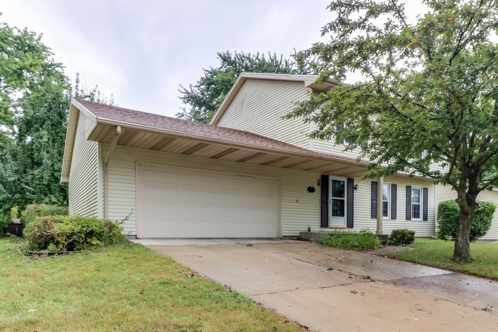 108 Nottingham Chase, Normal, IL 61761 - #: 10487820