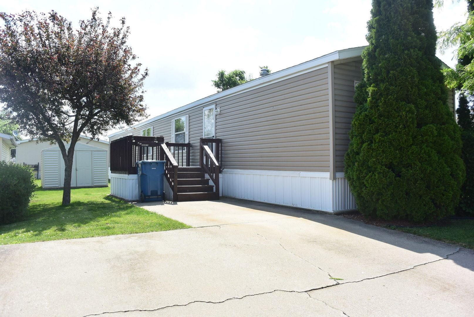 3 St. Francis Drive, Bourbonnais, IL 60914 - MLS#: 11125820