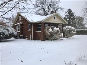 Photo of 516 West Main Street, Cary, IL 60013 (MLS # 10571821)