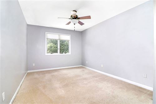 Tiny photo for 12 Autumn Court, Bloomington, IL 61701 (MLS # 10769821)