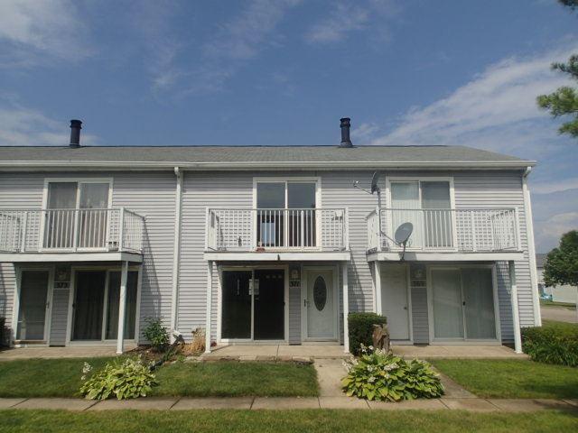 371 Meadow Green Lane, Round Lake Beach, IL 60073 - #: 10774821