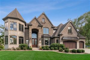 Photo of 1335 Calcutta Lane, Naperville, IL 60563 (MLS # 10495822)