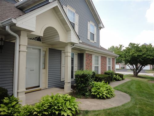 Photo of 272 Wildspring Court, Itasca, IL 60143 (MLS # 10774822)