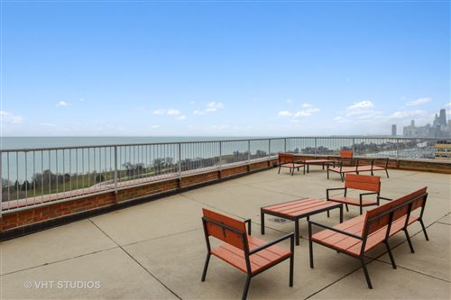 Tiny photo for 3100 N Lake Shore Drive #1205, Chicago, IL 60657 (MLS # 10970822)