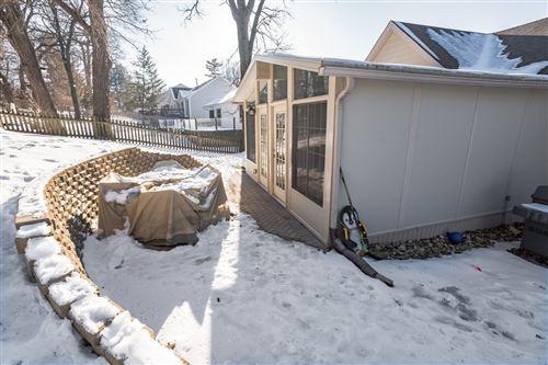 Tiny photo for 371 BRISTOL Lane, Fox River Grove, IL 60021 (MLS # 10970824)
