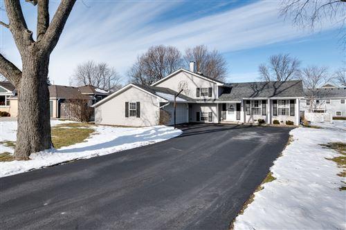 Photo of 26W556 Blair Street, Winfield, IL 60190 (MLS # 10997824)