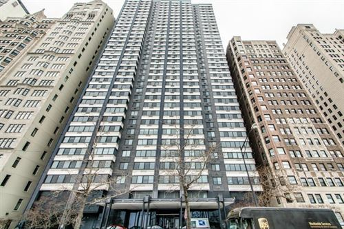 Photo of 1440 N Lake Shore Drive #22ABCD, Chicago, IL 60610 (MLS # 11231824)