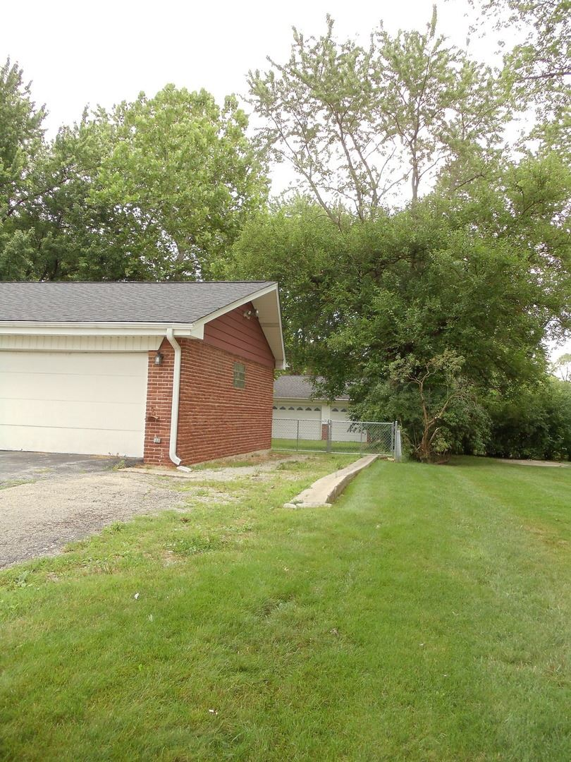 201 Coldren Drive, Prospect Heights, IL 60070 - #: 10603824