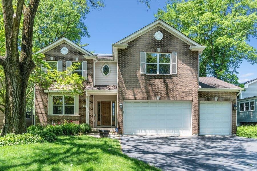 1270 Arbor Avenue, Highland Park, IL 60035 - #: 10792824