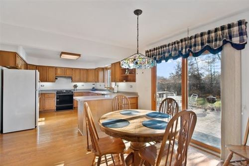 Tiny photo for 505 Mitchell Drive, Grayslake, IL 60030 (MLS # 10769825)
