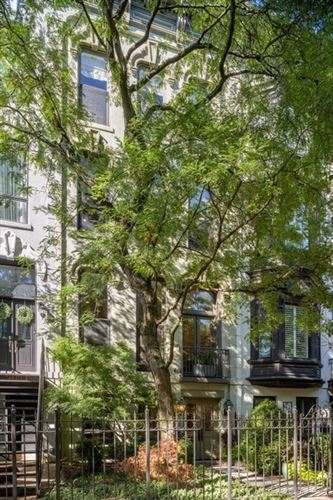 Photo of 436 W Webster Avenue, Chicago, IL 60614 (MLS # 10854827)