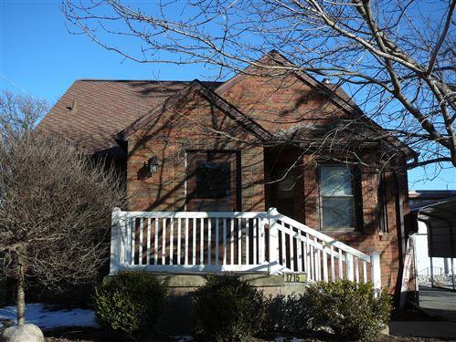 Photo of 1715 S Bloomington Street, Streator, IL 61364 (MLS # 10977827)