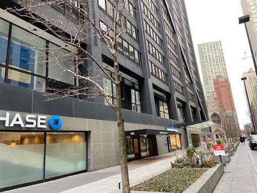 Photo of 175 E DELAWARE Place #5105, Chicago, IL 60611 (MLS # 10994827)