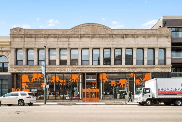 3024 N LINCOLN Avenue #B, Chicago, IL 60657 - #: 10699827