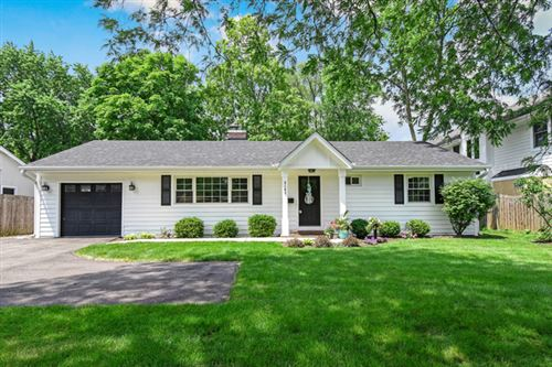 Photo of 5108 Wolf Road, Western Springs, IL 60558 (MLS # 10614828)